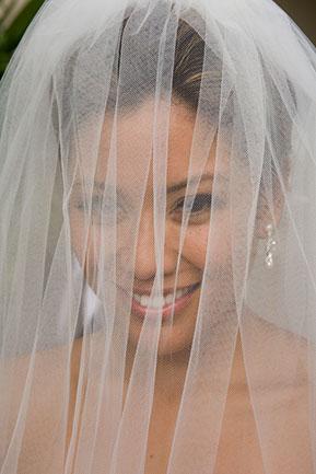 wedding makeup artist in maui
