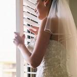 Maui Wedding Stylist