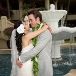 vivian and high wedding photo2
